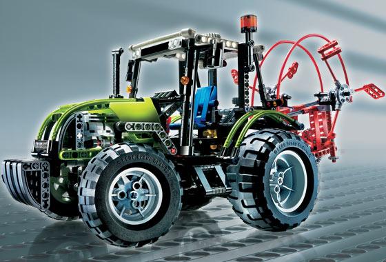 File:8284 Tractor.jpg