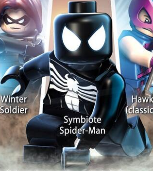 File:Black Spider.png