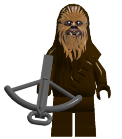 ChewbaccaHC
