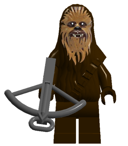 File:ChewbaccaHC.png