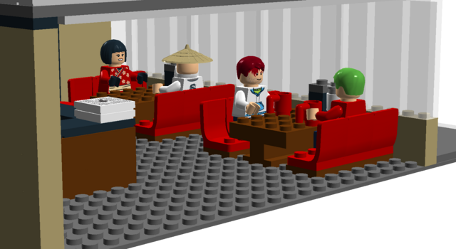 File:Coffee Corner seats.png