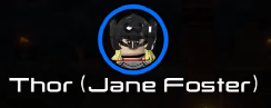 File:Jane Foster Thor.png