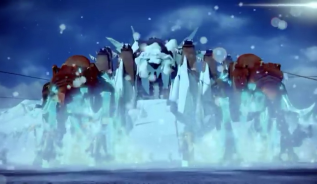 File:Lego Chima. Ice Fortress.PNG