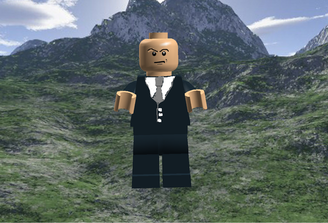 File:Lex luthor dh.png