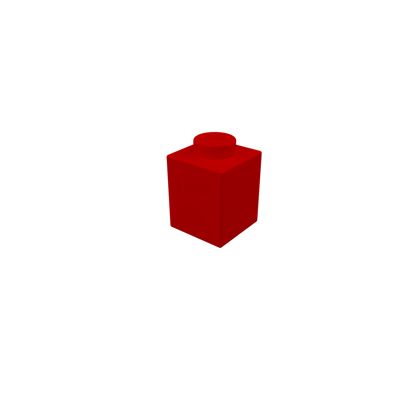 File:Red0005.png