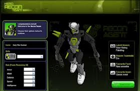 File:11995 HERO Factory Recon.jpg