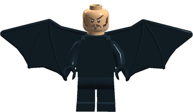 File:Bat No Helmet.png