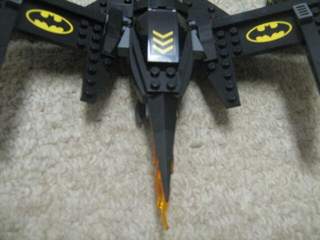 File:Batwing4.JPG