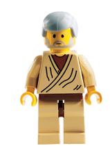 File:Ben Kenobi.png