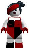 Harley Quinn (New 52)