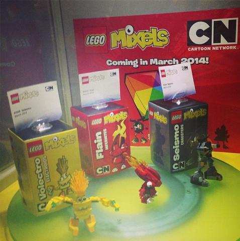 File:LEGOMixels.png