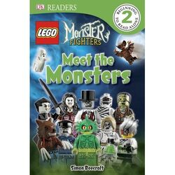 MeetTheMonstersbook
