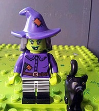 File:Purple Witch.png