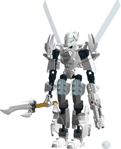 File:Stormer XL-3.png
