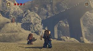 File:Arwen and Gimli.jpg