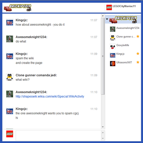 File:Chat Screenshot -1.png