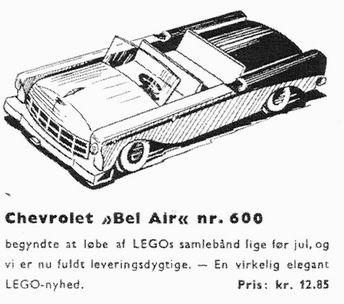 File:Chevrolet bel air.jpg