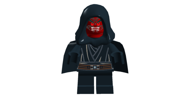 File:Darth Small.png