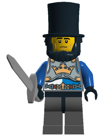 File:Lincoln (Medival Clothes).png