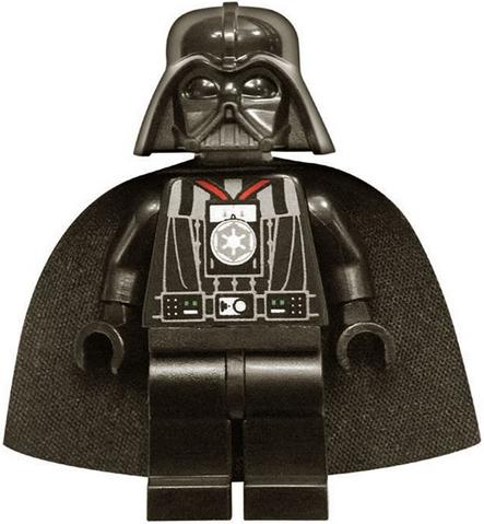 File:Medal Vader.png