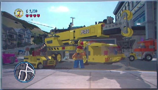 File:City Stories E3 4.png