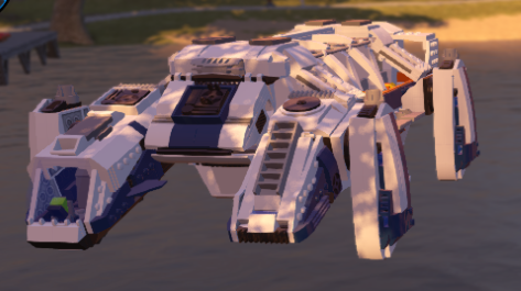 File:Helicarrier Lifeboat.png