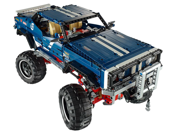 File:Technic1.PNG