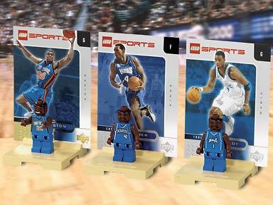 File:3567 NBA Collectors -8.jpg