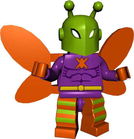 File:576px-Killer Moth.jpg