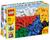 Basic Bricks - medium
