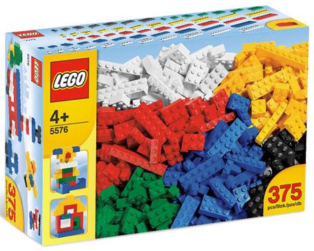 File:Basic Bricks - medium.png