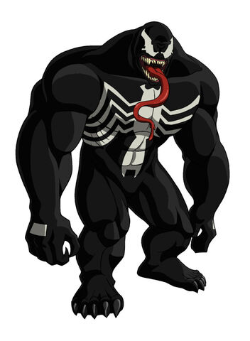 File:Venomspiderman.jpg