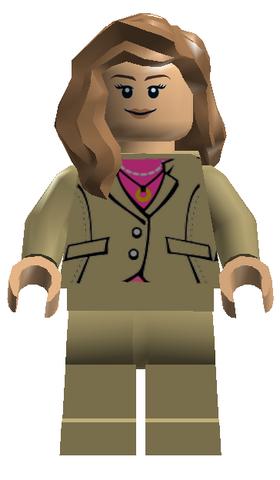 File:Vicki Vale (in game).png