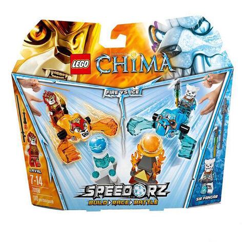 File:LEGO NEW Chima 70156 1.jpg