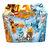 LEGO NEW Chima 70156 1