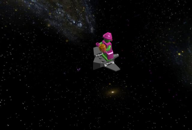File:Lego goblin glider.png