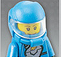 File:Possibleseries5minifigure2.png