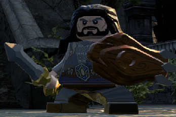 File:Thorin12.png