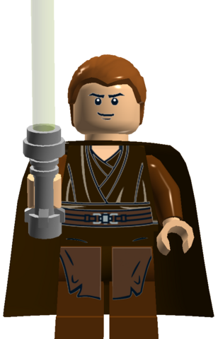 File:Young Anakin.png