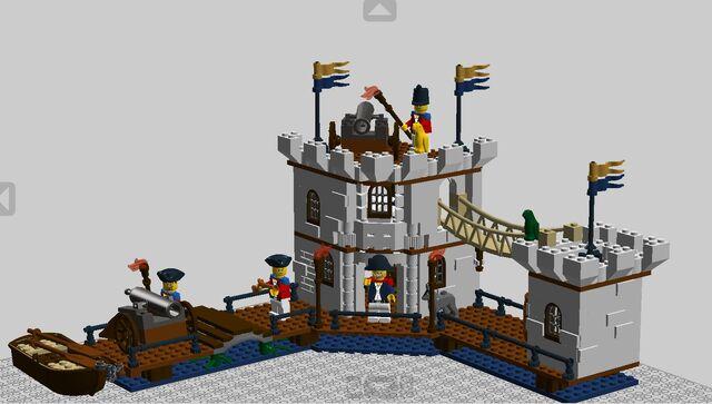 File:Brickbeard attack3.jpg