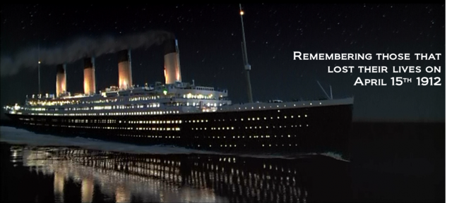 File:Facebook Titanic Cover Photo.png