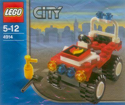 File:Fire chiefs car.jpg