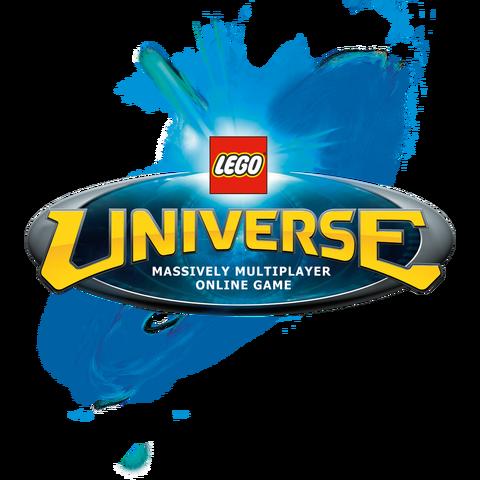 File:LU-logo-web-transparent.png