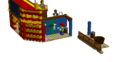 Thumbnail for version as of 11:23, December 1, 2013