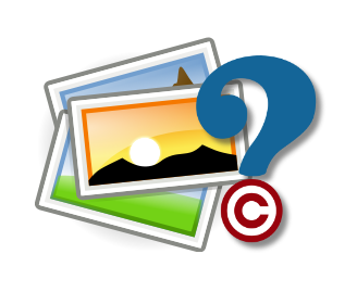 File:Unknowncopyright-images.png