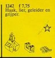 File:1242.jpg