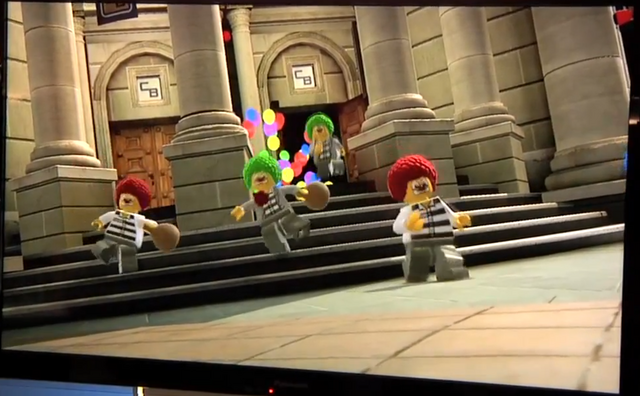 File:Clown Robbers.png