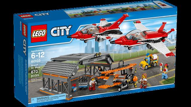 File:LEGO 60103 Box1 na 1488.png