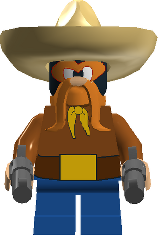 File:Legoindy'syosemite.png