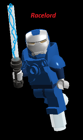 File:Racelord SIGFIG.png